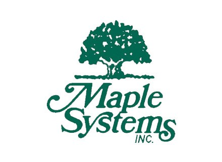 MapleSystems