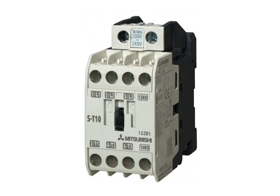 Motor control allied automation inc for Electric motor repair indianapolis