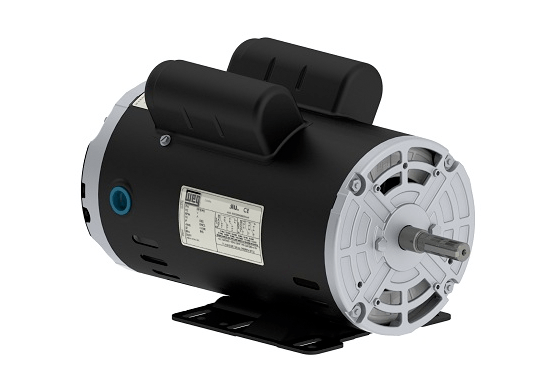 Fractional Motors Allied Automation Inc