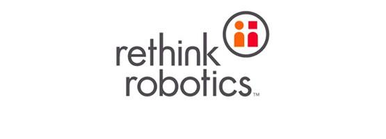 RethinkRobotics_sized