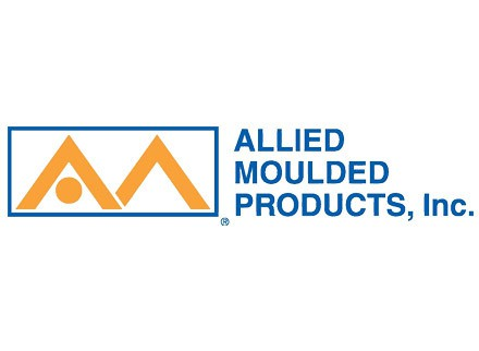 Manufacturing Automation Partners Allied Automation Inc