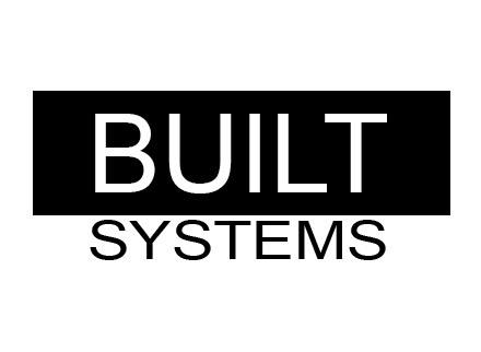 BuiltSystems