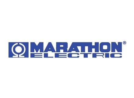 MarathonElectric