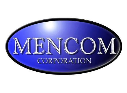 Mencom