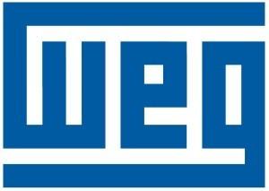 WEG-logo-300x213