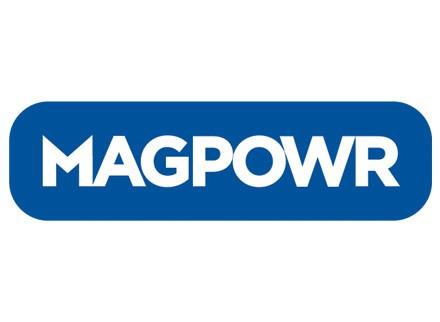 magpower