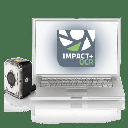 IMPACT_OCR-250