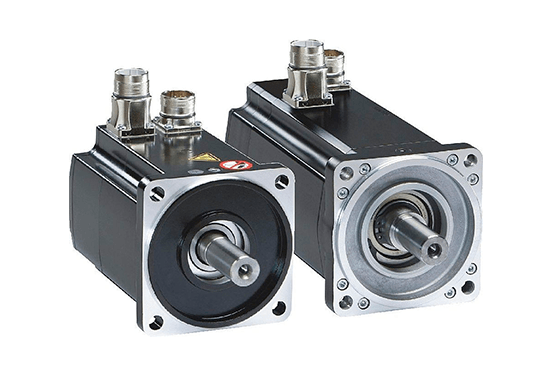 Emerson industrial automation allied automation inc for Electric motor repair indianapolis