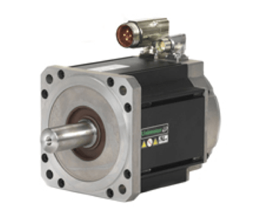Emerson Servo Motors And Solutions Allied Automation Inc