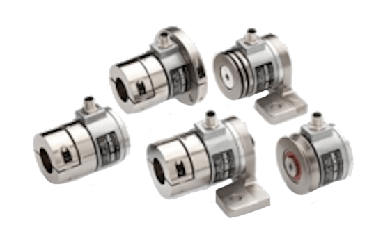 magpowr loadcell