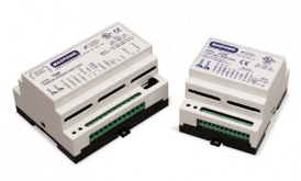 TSA Load Cell Amplifiers
