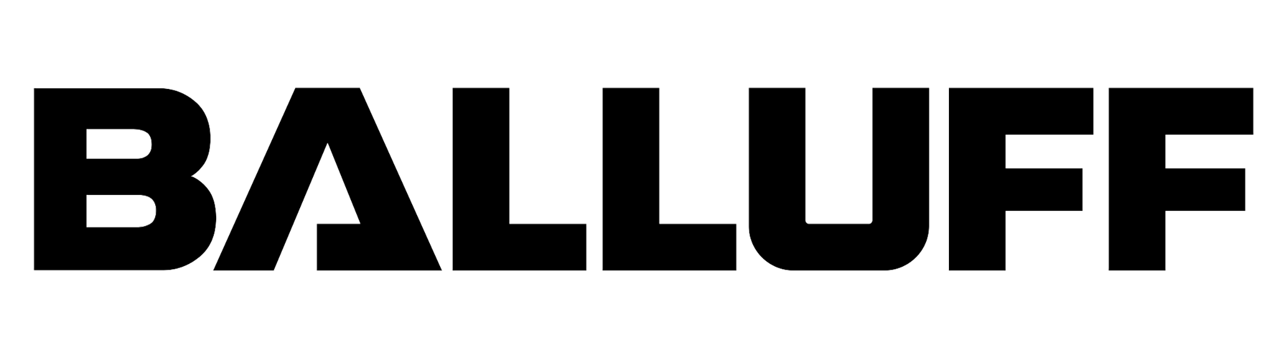 Image result for balluff