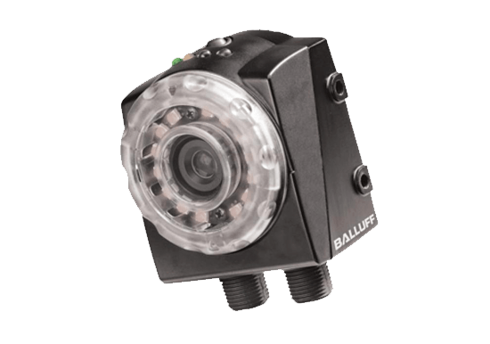 Balluff Sensing Solutions from Allied Automation, Inc