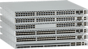 Arista 7050 series switches