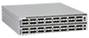 Arista 7250X series switch