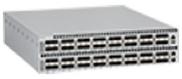 Arista 7250X series switch