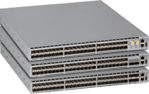Arista 7280E series switches