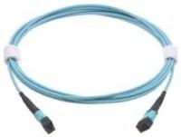 Arista cables