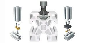 robounits fastening technology