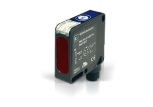 Fixed Industrial Barcode Readers