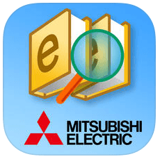 Mitsubishi Electric e-Manual Software - Allied Automation, Inc