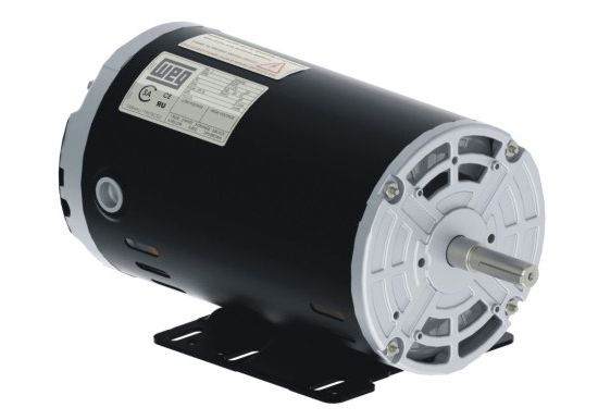 Allied electric motor for Electric motors nashville tn
