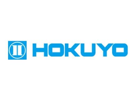 HOKUYO