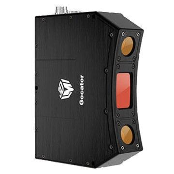 Gocator 3200 Series