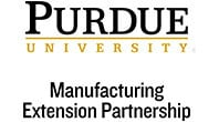 Purdue Manufacturing Extension Partnership