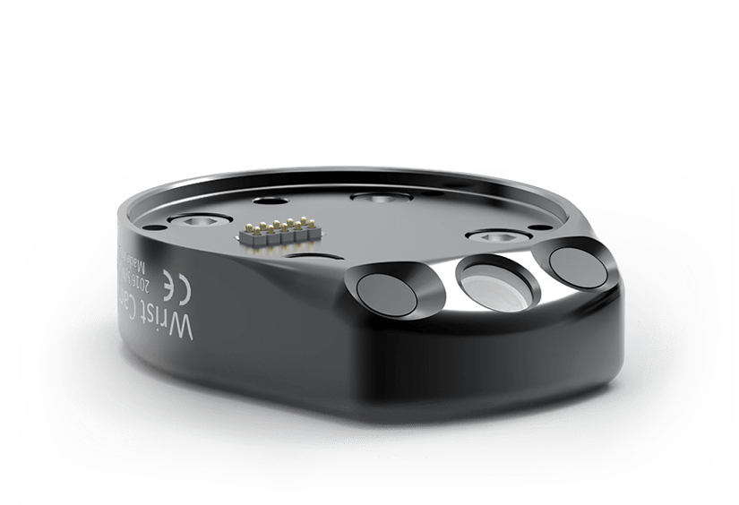 Double Your Daily Production with Robotiq's Wrist Camera