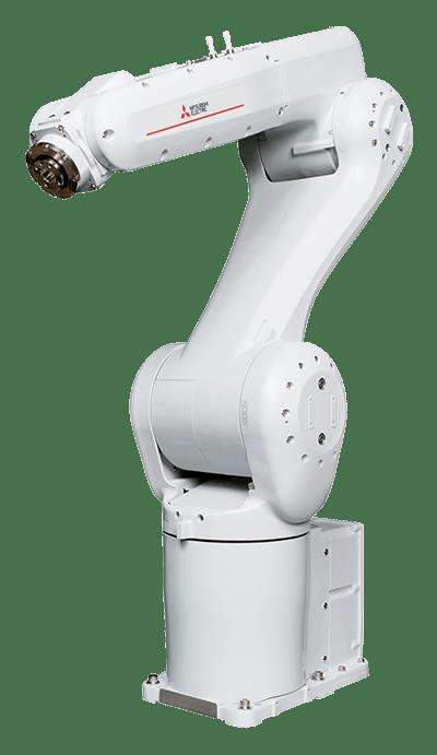 Melfa RV-8CRL